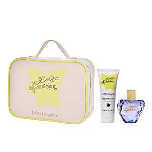 Lolita Lempicka LOLITA LEMPICKA SET parfüm