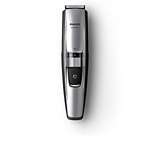 Electric shavers BT5206/16 cortapelos barba Philips