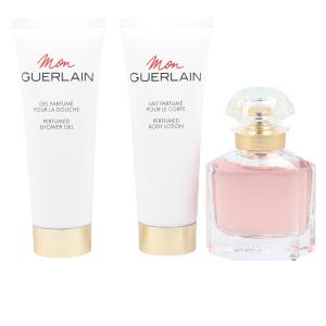 Guerlain MON GUERLAIN VOORDELSET parfum