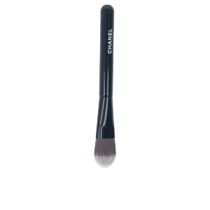 Make-up Pinsel LES PINCEAUX fond de teint nº100 Chanel