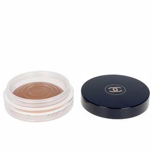 Base de maquillaje SOLEIL TAN bronze universel Chanel