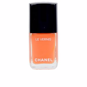 LE VERNIS #745-cruise