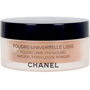 Polvos sueltos POUDRE UNIVERSELLE LIBRE Chanel