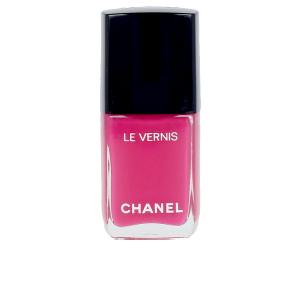 Esmalte de unhas LE VERNIS Chanel