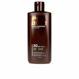 MOISTURISING sun lotion SPF30 200 ml