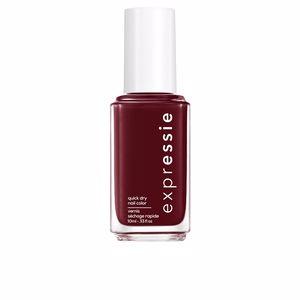 EXPRESSIE nail polish #290-not so low key