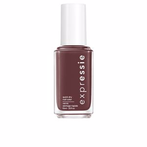 EXPRESSIE nail polish #230-scoot scoot