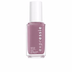 EXPRESSIE nail polish