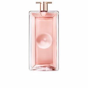 Lancôme IDÔLE  parfum