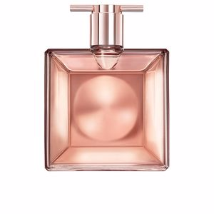 IDÔLE L´INTENSE eau de parfum spray 25 ml