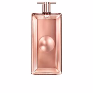 IDÔLE L´INTENSE eau de parfum spray 50 ml