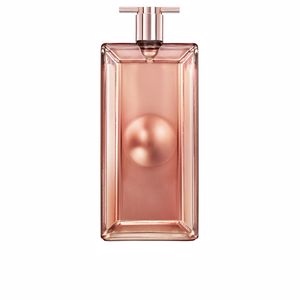 IDÔLE L´INTENSE eau de parfum spray 75 ml