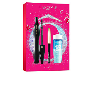Makeup set & kits HYPNÔSE MASCARA SET Lancôme
