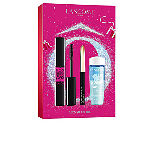 Schminkset & Kits MONSIEUR BIG SET Lancôme
