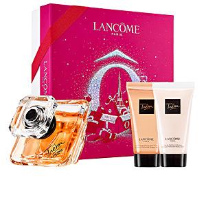 Lancôme TRÉSOR SET parfüm