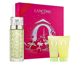 Lancôme Ô DE LANCÔME COFFRET perfume