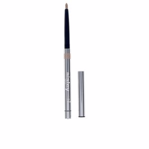 Eyeliner pencils PHYTO KHOL STAR eyeliner waterproof Sisley