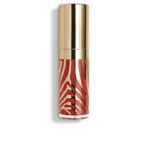 Brillo de labios LE PHYTO GLOSS lipgloss Sisley
