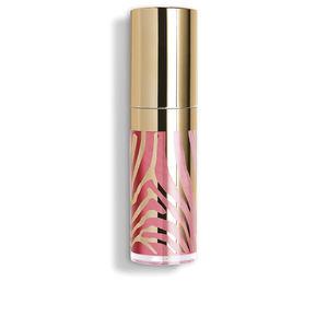 Lip gloss LE PHYTO GLOSS lipgloss Sisley