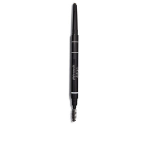 PHYTO SOURCILS design pencil #4-moka 2x0,2