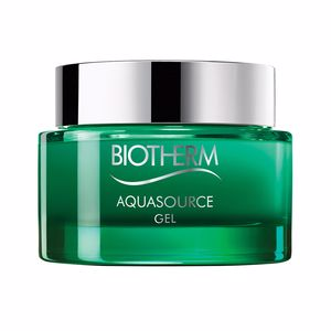 AQUASOURCE gel 75 ml Biotherm