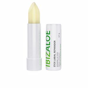IBIZALOE stick labial reparador 4,7 g