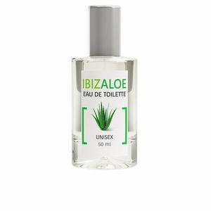 Ibizaloe IBIZALOE  perfume