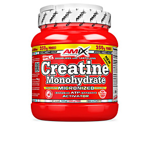 Kreatin CREATINE