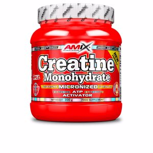 Creatine CREATINE MONOHYDRATE Amix
