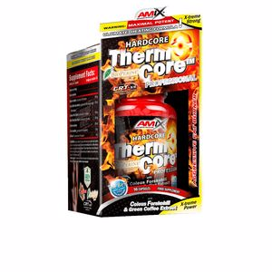 Fettblocker THERMOCORE Amix