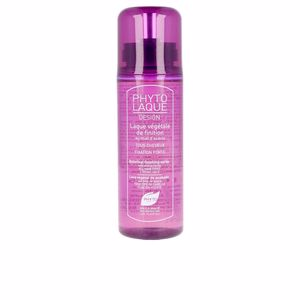 Producto de peinado PHYTOLAQUE botanical finishing spray Phyto Botanical Power
