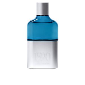 Tous 1920 THE ORIGIN  perfume