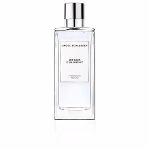 Angel Schlesser INSTINCTIVE MARINE  perfume