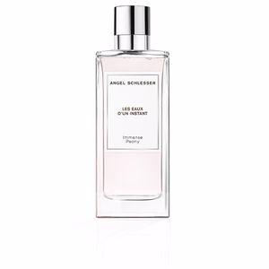 Angel Schlesser INMENSE PEONY  perfume