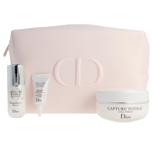 Set cosmética facial CAPTURE TOTALE C.E.L.L. ENERGY LOTE Dior