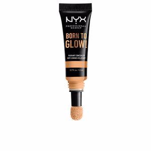 BORN TO GLOW radiant concealer #true beige