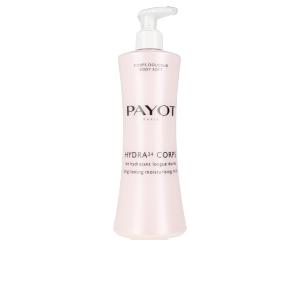 Body moisturiser HYDRA 24 CORPS lait hydratant longue durée Payot
