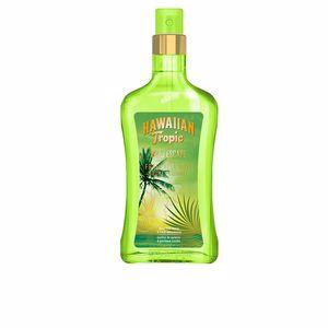 Hawaiian Tropic WILD SCAPE body mist parfum