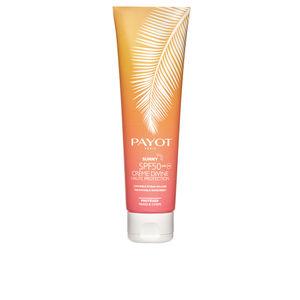 Faciais SUNNY crème divine SPF50 Payot