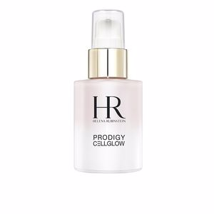 PRODIGY CELL GLOW rosy UV base 30 ml