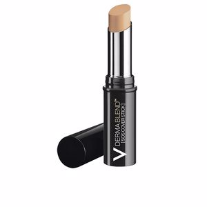 Corrector maquillaje DERMABLEND sos cover stick 14h Vichy Laboratoires