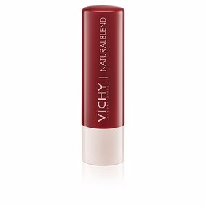 NATURALBLEND soin lèvres #red