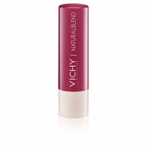 NATURALBLEND soin lèvres #pink