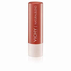 NATURALBLEND soin lèvres #coral