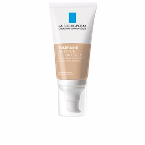 BB Cream TOLERIANE SENSITIVE le teint crème