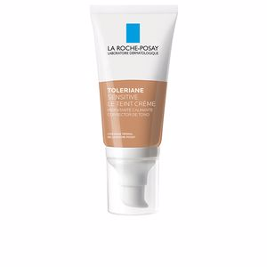 TOLERIANE SENSITIVE le teint crème #medium