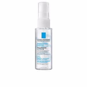 Soin du visage hydratant TOLERIANE ULTRA 8 concentré hydratant peauz allergiques uss La Roche Posay