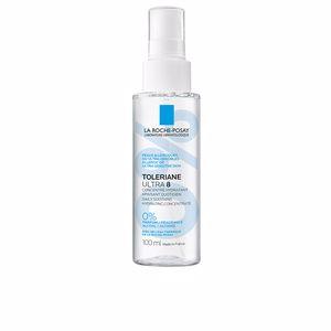 Tratamiento Facial Hidratante TOLERIANE ULTRA 8 concentré hydratant peauz allergiques uss La Roche Posay