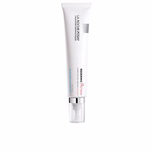 Anti aging cream & anti wrinkle treatment REDERMIC RETINOL correcteur dermatologique intensif La Roche Posay