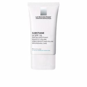 Cremas Antiarrugas y Antiedad SUBSTIANE [+] UV soin anti-age reconstituant fondamental La Roche Posay